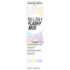 BLUSH FLASHY MIX COLORATION DIRECTE 100ml