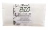 SERVIETTES MONO USAGE PLIEES BIODEGRADABLES LISSES x100 U 40x70 cm