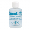 OPI BOND AID EQUILIBRE PH 13 ml
