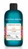 COLLECTIONS NATURE SUN SHAMPOING DOUCHE 300ml