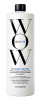 COLOR WOW SECURITY CONDITIONNER 1 Litre