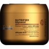 EXPERT NUTRIFIER MASQUE 250 ml