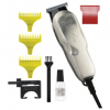WAHL TONDEUSE FINITION HERO ****
