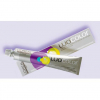 LUO COLOR TUBE 50 ml