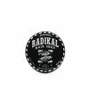 LAME & TRADITION BAUME BARBE RADIKAL 30 ml