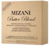 MIZANI BB KIT RELAXER SENSITIVE SCALP MEDIUM