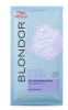WELLA BLONDOR POUDRE MULTI BLONDE SACHET 30g