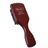 WAHL BROSSE FADE BRUSH 7 RANGS