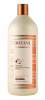 MIZANI THERMASMOOTH SHAMPOING 1 Litre evds
