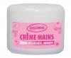 DELORME CREME MAIN POT 450 ml
