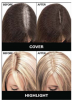 COLOR WOW ROOT COVER UP 2.1g
