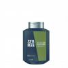 SEBMAN CONDITIONNEUR 250 ml