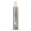 WELLA EIMI MOUSSE BOUCLES BOOST BOUNCE 300 ml