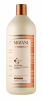 MIZANI THERMASMOOTH CONDITIONNER 1 Litre evds