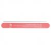 PS LIME 122190 EPAISSE ROSE GRAIN 600/600