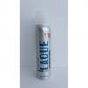 LAQUE DELORME 75 ml