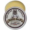MR BEAR BAUME A BARBE 60ml