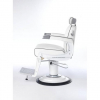 FAUTEUIL BARBIER BELMONT APOLLO 2 ELITE
