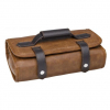 BARBURYS TROUSSE BARBIER BUZZ SKAÏ
