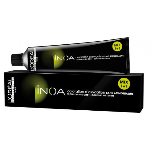 INOA TUBE 60 g MIX 1+1