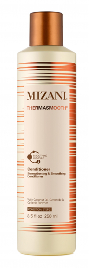 MIZANI THERMASMOOTH CONDITIONER 500 ml