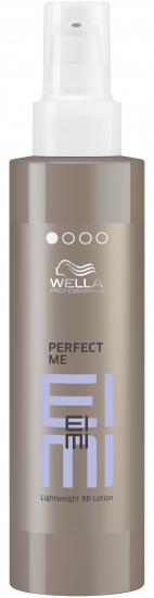 WELLA EIMI PERFECT ME -  BB LOTION 100ml