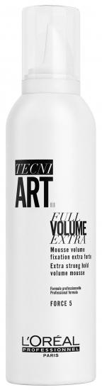 TECNIART FULL VOLUME 250 ml