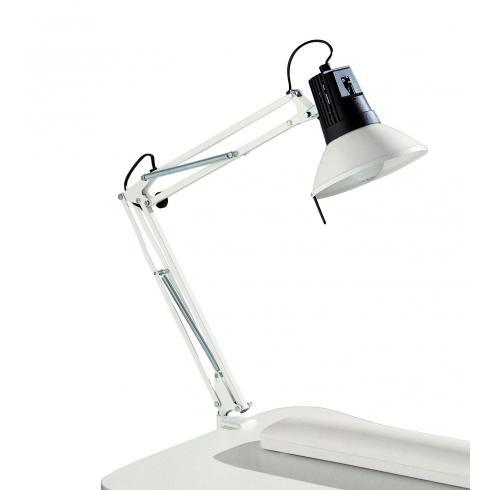 LAMPE POUR TABLE MANUCURE
