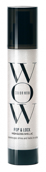 COLOR WOW SERUM POP AND LOCK 55ml