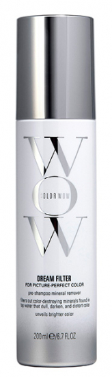 COLOR WOW DREAM FILTER PRE-SHAMPOING 200ml