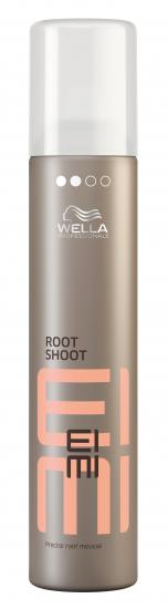 WELLA EIMI ROOT SHOOT - MOUSSE RACINES 200 ml
