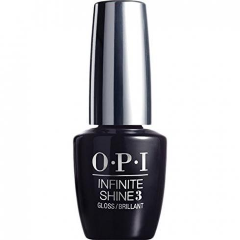 OPI INFINITE SHINE TOP 15ml