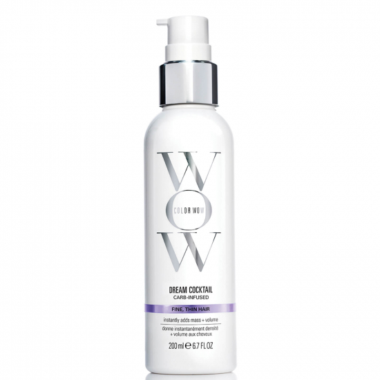 COLOR WOW DREAM COCKTAIL 200ml