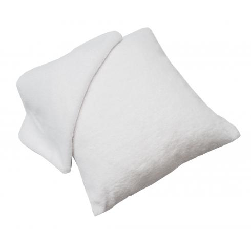 COUSSIN MANUCURE BOMBE evds