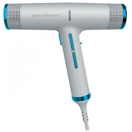 GAMA PROFESSIONAL SECHOIR IQ PERFECT COMPACT ULTRA LEGER**