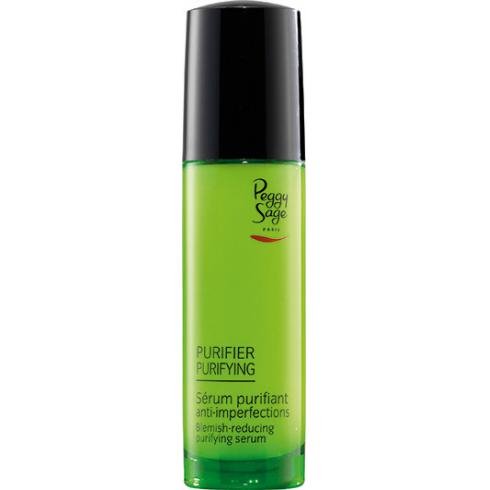 PS SERUM ANTI-IMPERFECTIONS 30 ml