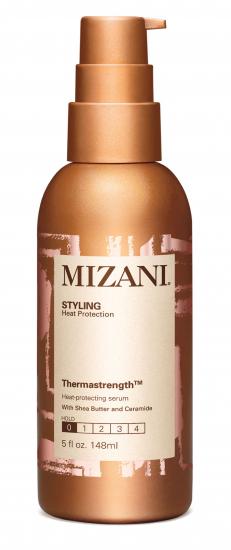 MIZANI STYLING THERMASTRENGHT 148ml