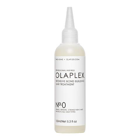 OLAPLEX N°0 INTENSIVE BOND TREATMENT 155ml
