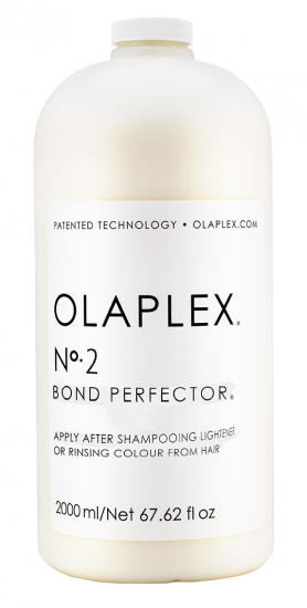 OLAPLEX N°2 BOND PERFECTOR 2000ml