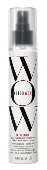 COLOR WOW LAQUE GET IN SHAPE 150ml