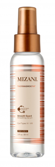 MIZANI THERMASMOOTH SMOOTH GARD 89ml