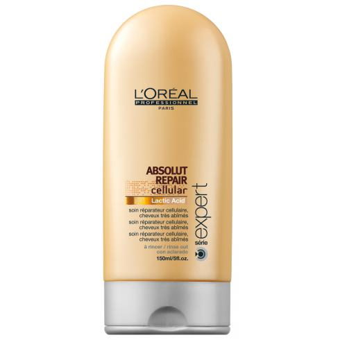 EXPERT BLONDIFIER MASQUE 500 ml