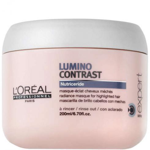 EXPERT LUMINO CONTRAST MASQUE 200 ml