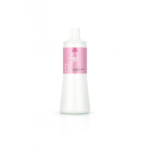 COLOR RENEW ACTIV.LIQUIDE 500ml
