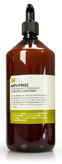 INSIGHT CONDITIONNER 400 ml