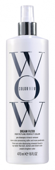 COLOR WOW DREAM FILTER PRE-SHAMPOING 470ml