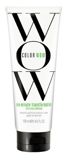 COLOR WOW ONE MINUTE TRANSFORMATION 120ml