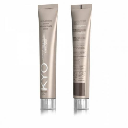 KYO COLORATION TUBE 100ml