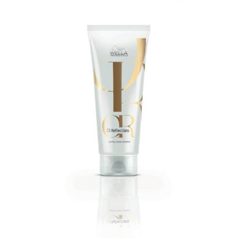 WELLA OIL REFLECTIONS CONDITIONER LISSANT 200ml
