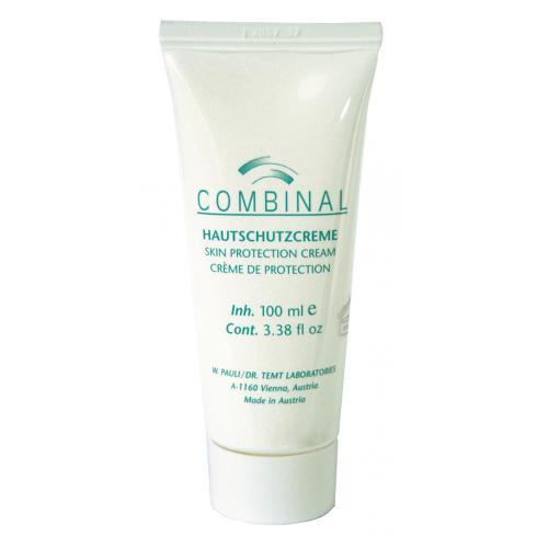 COMBINAL CREME DE PROTECTION 100 ml